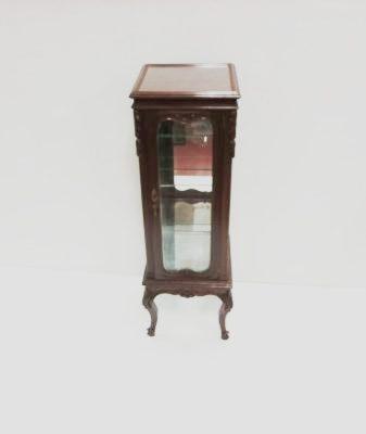 Antique_Edwardian_Miniature_Display