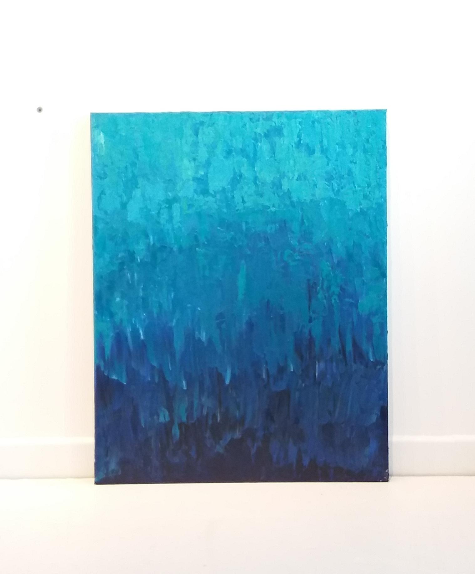 Oil on Canvas_by_Angela_O'Kelly