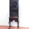 Antique_Edwardian_Miniature_Bookcase