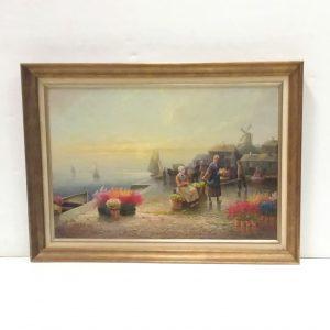 Dutch_Oil_on_Canvas