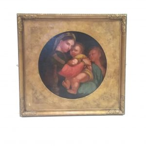 Antique_Victorian_Oil_Painting