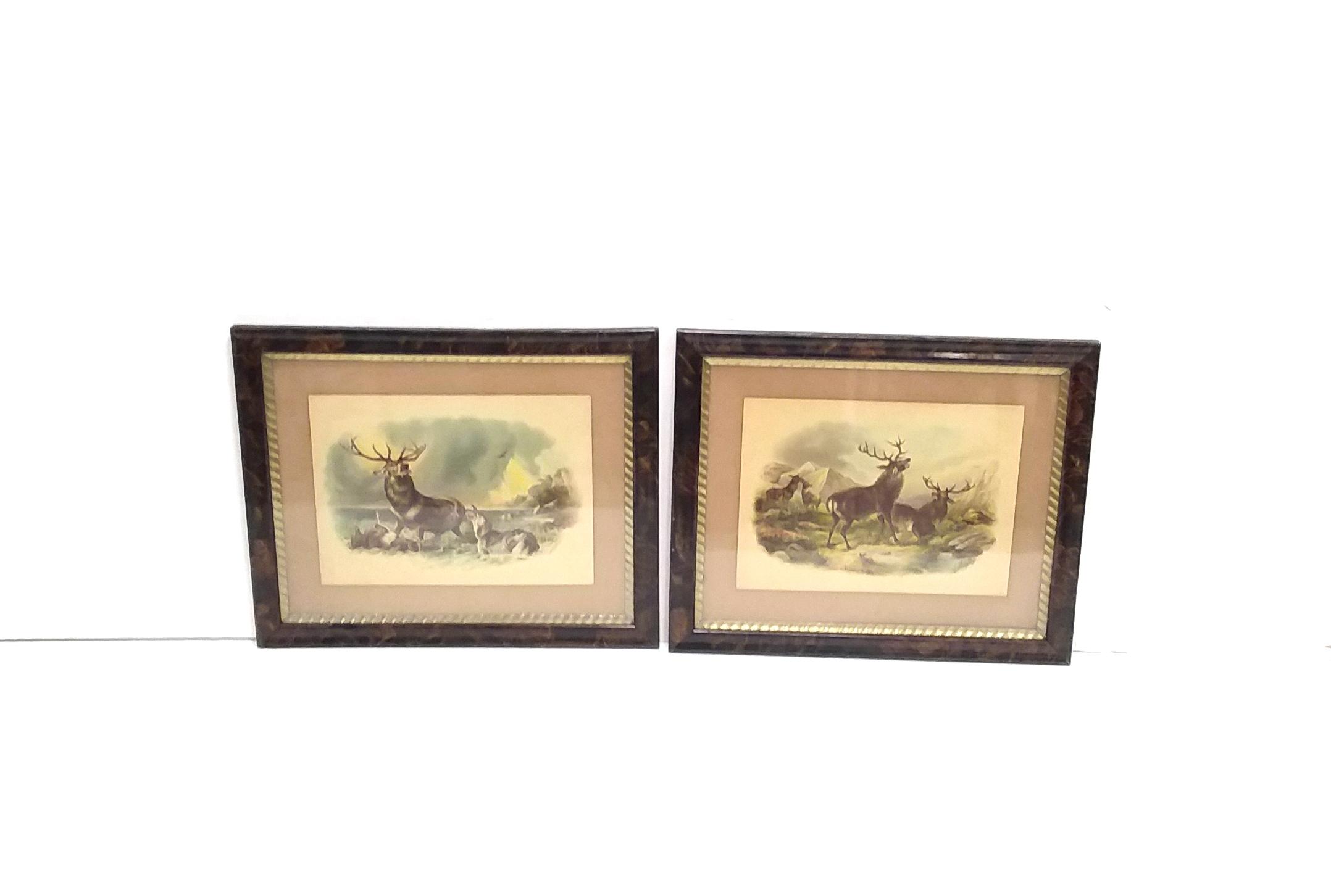 Antique_Victorian_Pair_of_Prints