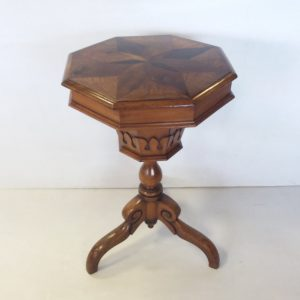 Antique_Victorian_Work_Box