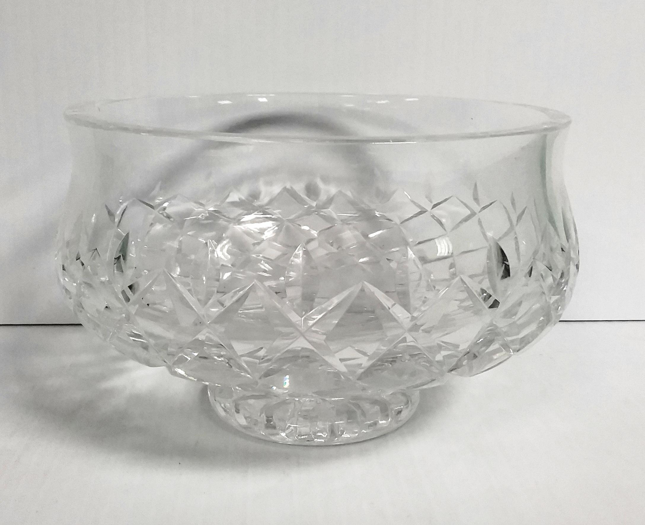 Waterford_Crystal_Bowl