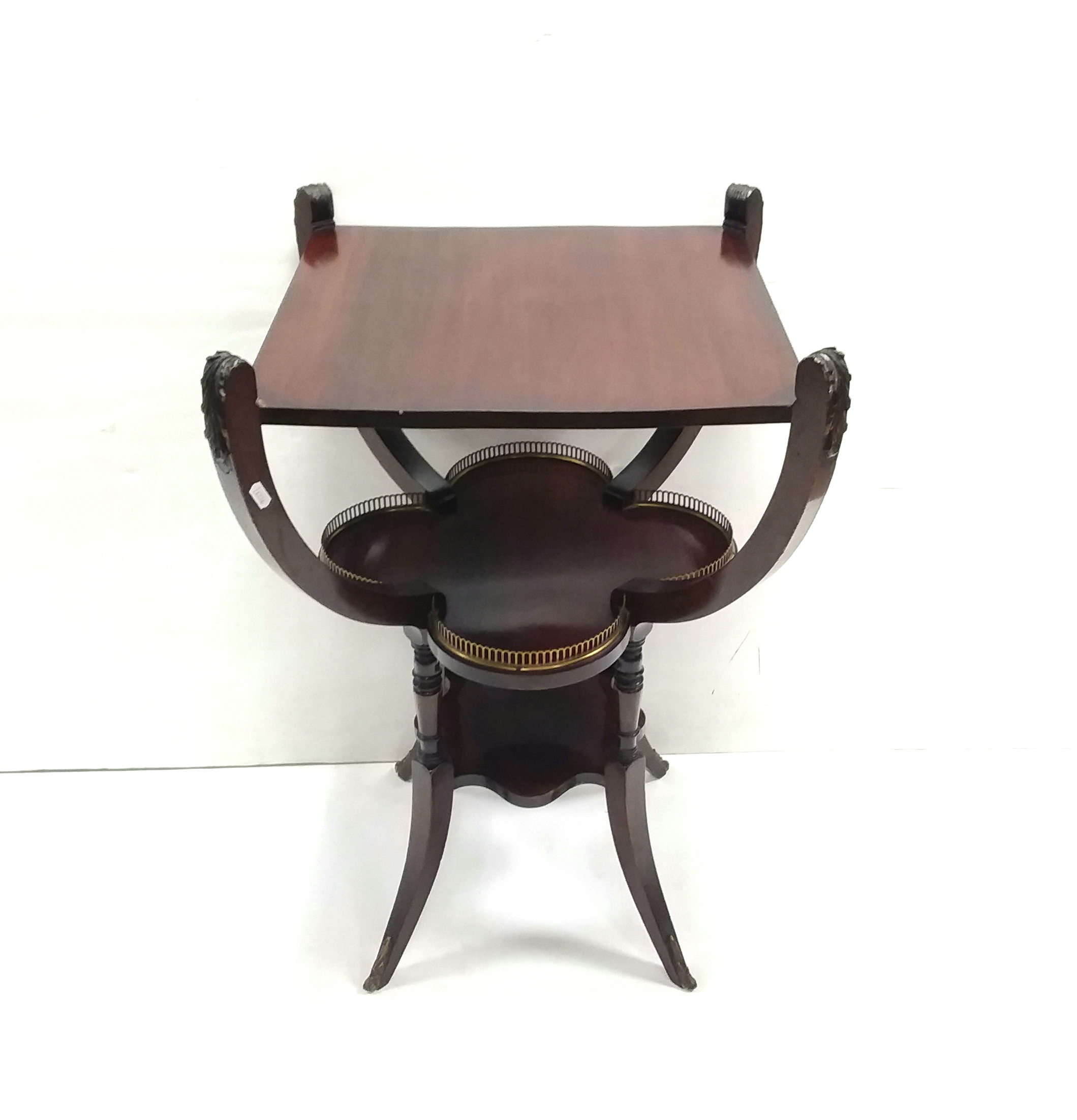Antique_Edward_Occasional_Table