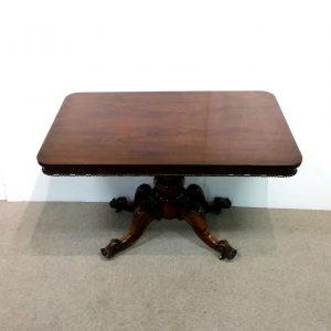 Antique_Victorian_Centre_Table